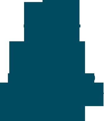Premier Property Corfu